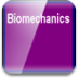 biomechanics-icon