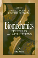 Biomechanics: Principles and applications