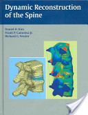 Dynamic reconstruction of the spine - Kim