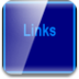 links-icon