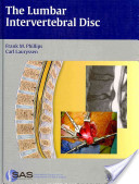 The Lumbar Intervertebral Disc - Phillips