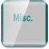 miscellaneous-icon