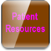 patientresources-icon
