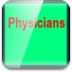 physicians-icon