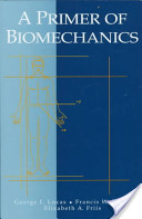 A primer of biomechanics - Lucas