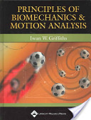 principles-biomechanics-griffiths